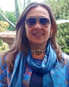 Alessandra Camerano