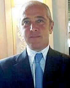 Alfredo Cirinei